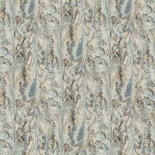 Sea Mist Modern Decorator Fabric by Lee Jofa