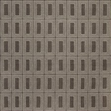 Clay Modern Decorator Fabric by Lee Jofa