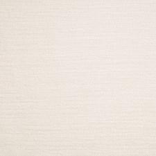 Salt Texture Decorator Fabric by Lee Jofa