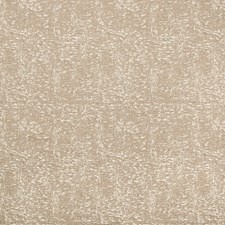 Sand Geometric Decorator Fabric by Lee Jofa