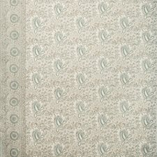Lakeland Botanical Decorator Fabric by Lee Jofa