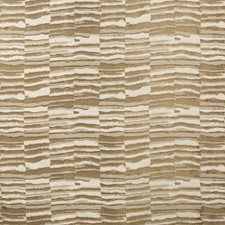 Gold Modern Decorator Fabric by Lee Jofa