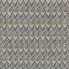 Stone Geometric Decorator Fabric by Lee Jofa