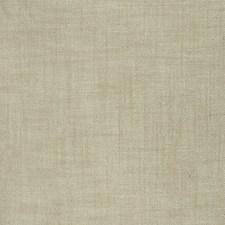 Zircon Herringbone Decorator Fabric by Lee Jofa