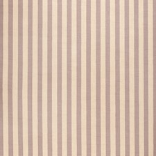 Plum/White Stripes Decorator Fabric by Lee Jofa