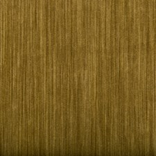 Sand Solid Decorator Fabric by Lee Jofa