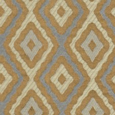 Teak Decorator Fabric by Beacon Hill