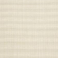 Pale Green Solid Decorator Fabric by Greenhouse
