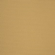 Classic Gold Small Scale Woven Decorator Fabric by Fabricut