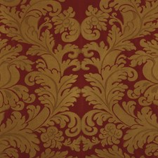 Clay Decorator Fabric by Beacon Hill