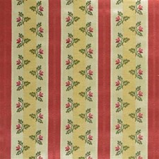 Autumn Stripes Decorator Fabric by Kravet