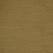 Driftwood Decorator Fabric by Robert Allen