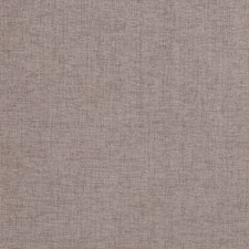 Concrete Solid Decorator Fabric by Fabricut