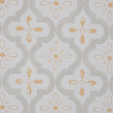 Dew Drop Decorator Fabric by RM Coco