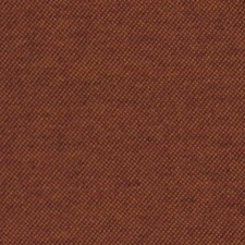 Cognac Decorator Fabric by Robert Allen/Duralee