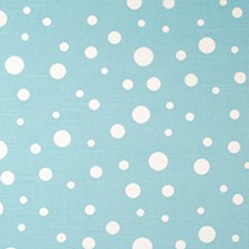 Sea Decorator Fabric by Duralee