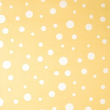 Marigold Decorator Fabric by Duralee