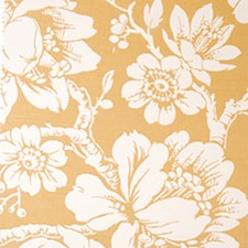 Dijon Decorator Fabric by Duralee