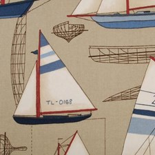 Newport Decorator Fabric by Duralee