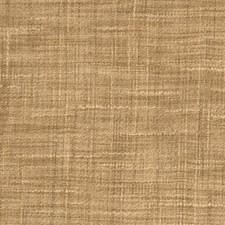 Cashew Solid Decorator Fabric by Fabricut