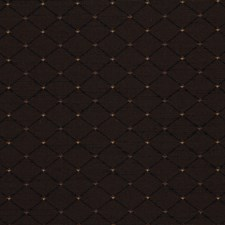 Peppercorn Decorator Fabric by Robert Allen