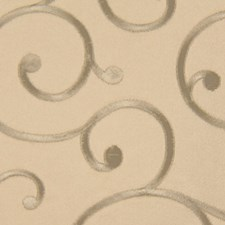 Cappucino Decorator Fabric by Robert Allen /Duralee