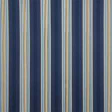 Nautical Decorator Fabric by Robert Allen