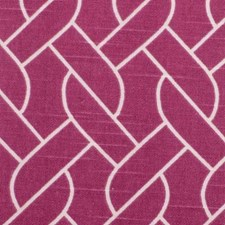 Azalea Trellis Decorator Fabric by Duralee