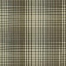 Pewter Stone Decorator Fabric by Robert Allen/Duralee
