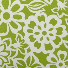 Leaf Decorator Fabric by Duralee