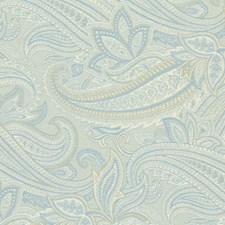 Chambray Decorator Fabric by Robert Allen /Duralee