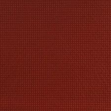 Claret Decorator Fabric by Robert Allen