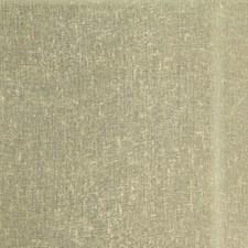 Driftwood Decorator Fabric by Robert Allen/Duralee