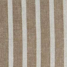 Biscuit Decorator Fabric by Robert Allen/Duralee