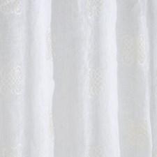 Snow Decorator Fabric by Robert Allen/Duralee