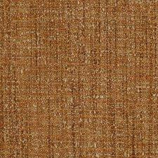 213541 Rough Weave by Robert Allen