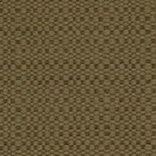 Pecan Decorator Fabric by Robert Allen/Duralee