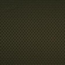 Caper Decorator Fabric by Robert Allen /Duralee
