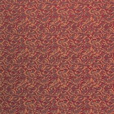 Burgundy/Red/Rust Decorator Fabric by Kravet