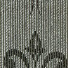 Tuxedo Decorator Fabric by Robert Allen /Duralee