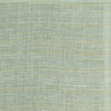 Spring Decorator Fabric by Robert Allen /Duralee