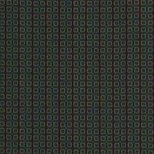 Blue/Purple/Light Blue Decorator Fabric by Kravet