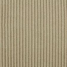 Woodland Decorator Fabric by Robert Allen