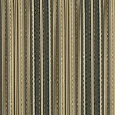 Cobalt Decorator Fabric by Robert Allen