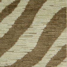 Ochre Decorator Fabric by Beacon Hill