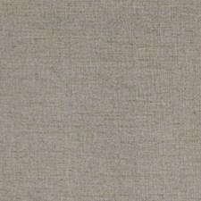 Nickel II Decorator Fabric by Robert Allen/Duralee