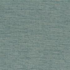 Waterfall II Decorator Fabric by Robert Allen /Duralee