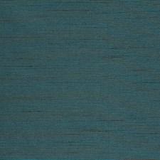 Cerulean Decorator Fabric by Robert Allen