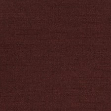 Cinnamon Decorator Fabric by Robert Allen/Duralee