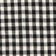 Domino Decorator Fabric by Robert Allen